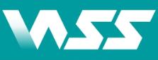 威士刀(dao)具logo